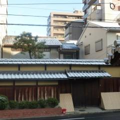 京都の雪 by ts