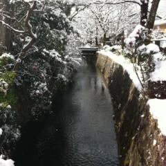 京都 雪景色巡り by m.n